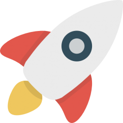rocket_icon-icons.com_54375